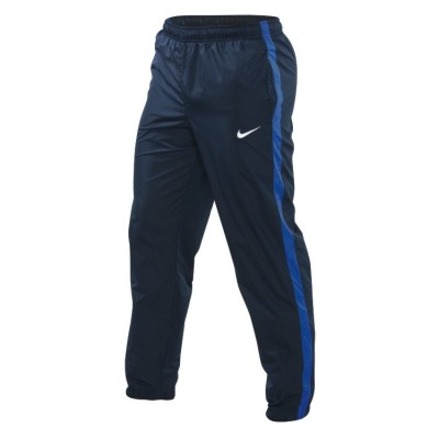 CLUB CLIMA-FIT RAIN CLUB CLIMA-FIT RAIN PANT, 4 COLOUR OPTIONS