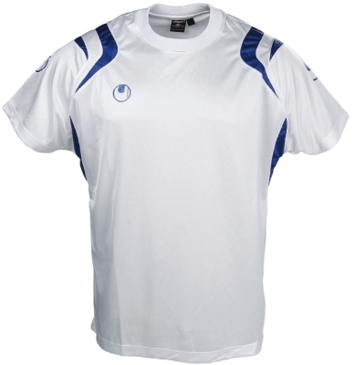 CLUB TEAM KIT ADULTS CLUB TEAM KIT (whole kit) SML-XX Large